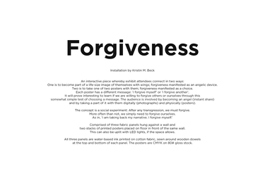 Forgiveness-installation-KristinMBeck_Pa