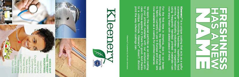 JKG-Kleenery-2.jpg