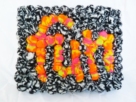 KBeck-fun-8x10-textile-art.jpg