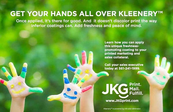 JKG-Kleenery-3.jpg