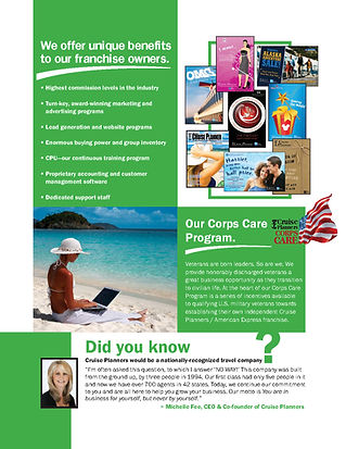 KristinBeck_corporate_ brochure_Page_5.j