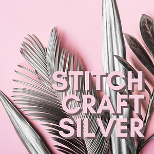 StitchCraft Silver.png