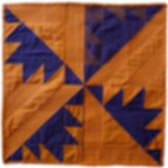 KBeck-KansasTroubleReconstructed-qcon.pn