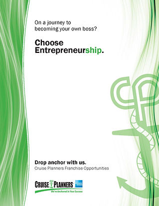 KristinBeck_corporate_ brochure_Page_1.j