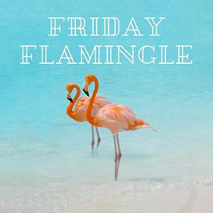 Friday Flamingle.png