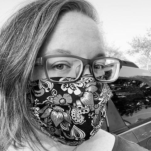 KBeck-headshot-mask-2020.JPG