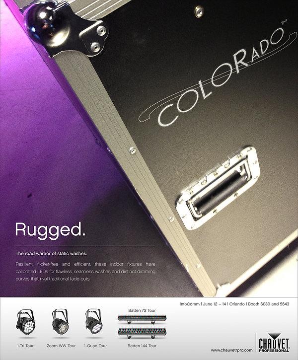 colorado_rugged.jpg