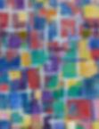 KBeck-Squareville-web.jpg