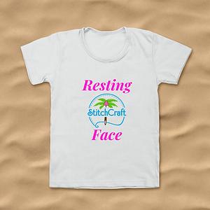 Tshirt idea.png