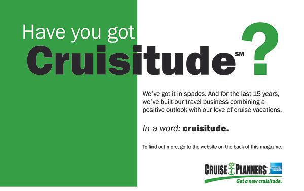 Cruisitude_CP Mag July 09.jpg