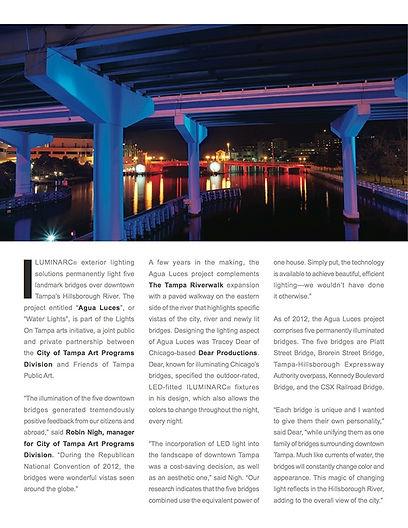 Ill-Tampa-1b.jpg