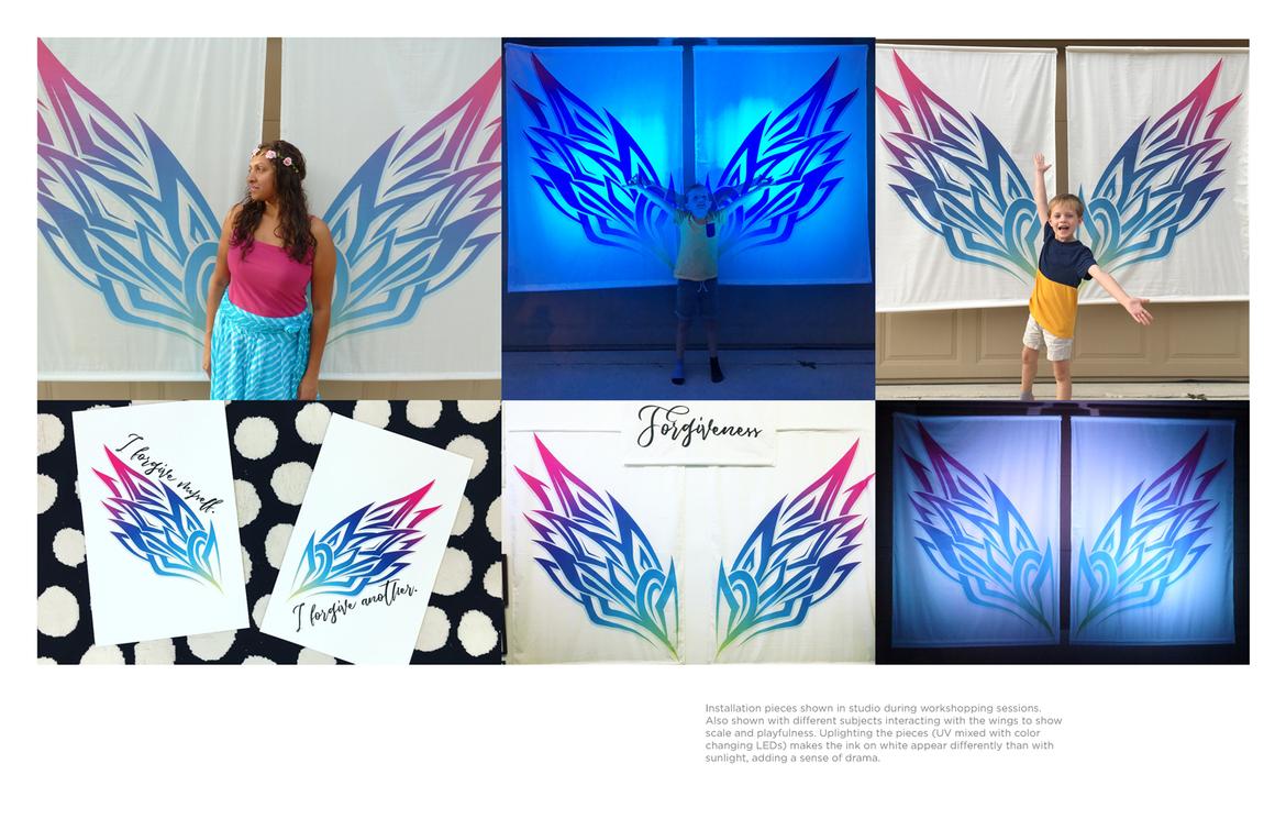 Forgiveness-installation-KristinMBeck_Pa