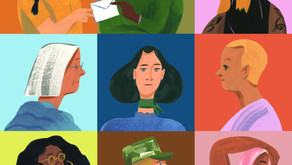 Is 2019 Finally Time for the Equal Rights Amendment?