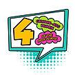 4 grown ass women logo.jpg
