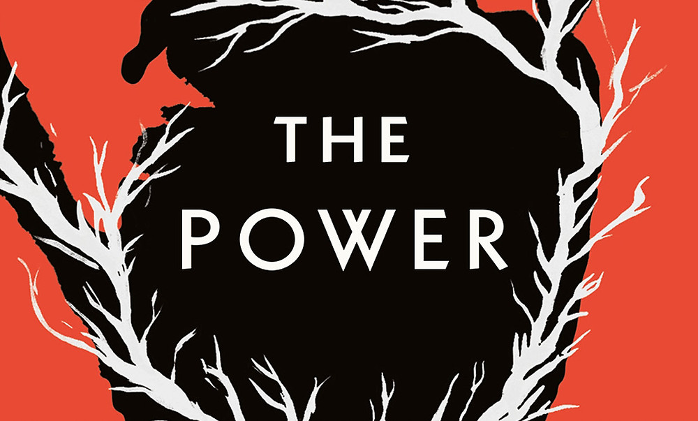 Crisis of Power: A Review of Naomi Alderman's Dystopian Novel