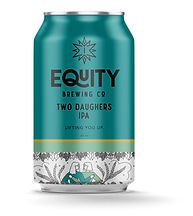 Two Daughters IPA