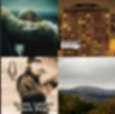 Screen Shot 2020-02-11 at 11.56.14 AM.pn