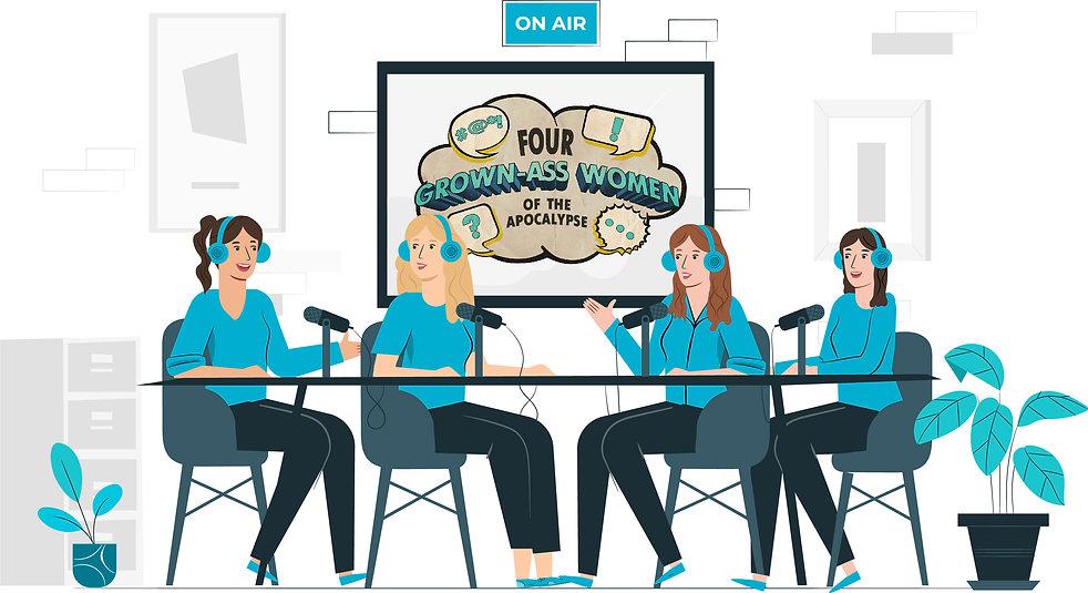 4 women illustration.jpg