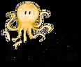 Bluering Design Logo