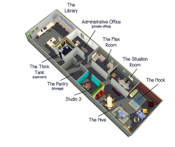 Floor Plan-edit.jpg