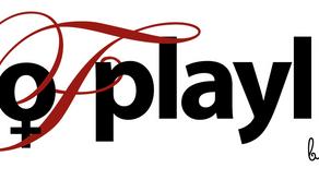 proFplaylist: Choices