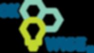 OKWISE_Logo-Color_v1.png