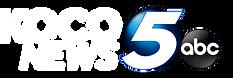 logo koco.png