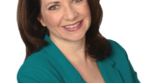 Empowering Clients to Thrive: A proFile of Higher Ed Executive Coach Audrey Reille