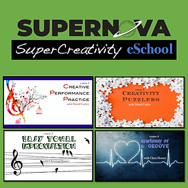 SuperCreativity eschool square.png