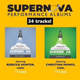 Performance Albums.jpg