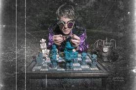 DC Chess