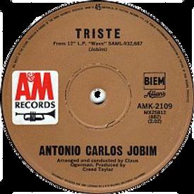 antonio-carlos-jobim-triste-am-2-s.png