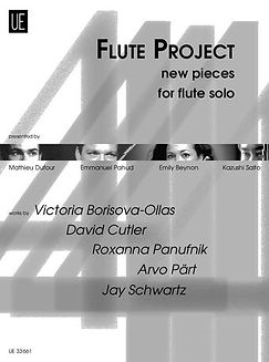 Flute project.jpg