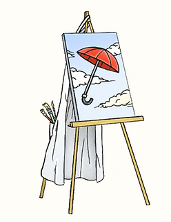 Cutler Cartoon Umbrella.png