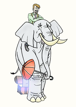 Cutler Cartoon Elephant.png