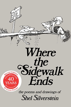 shel_silverstein_where_the_sidewalk_ends