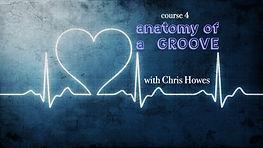 4- Anatomy Groove.jpg