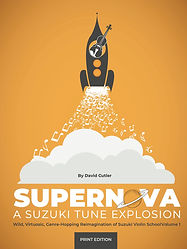 Supernova Book Cover.jpg