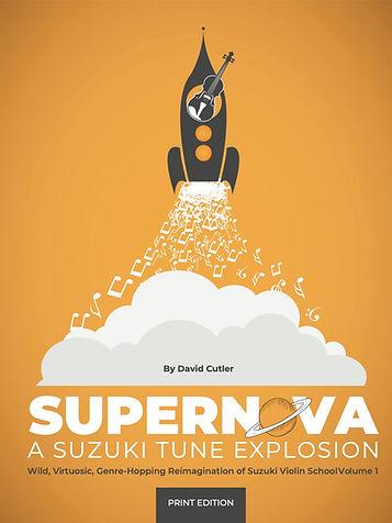 Supernova Book Cover.jpg