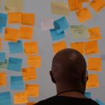 Idea Wall 2