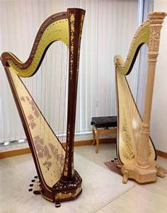 two harps.jpeg