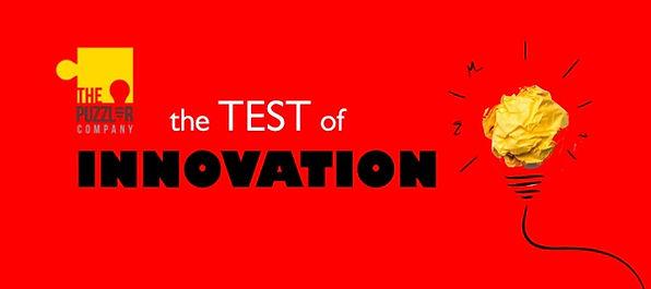 Innovation Test.jpg