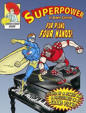 SuperPowerCover.jpg