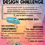 Design Challenge Guidelines