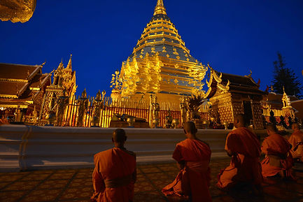 wat-phra-that-doi-suthep-thousandwonders