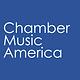 CMA-logo-blue-900px.png