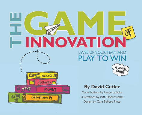 GAME of Innovation- Full Book - SINGLE PAGE_Page_001.jpg