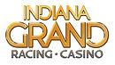 Indiana Casino.jpg