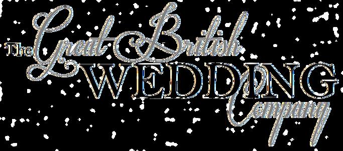 Britishwedding.co.uk Coupons & Promo codes