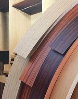 pvc-delgado-tonos-madera.jpg